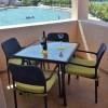 Appartamento 2 (2+2) | Appartamenti MARIJA  Betina (2)