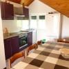 Appartamento 1 (6+1) | Appartamenti ECIM Betina (5)