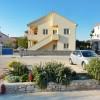 Appartamento 2 (4+1) | Appartamenti DENIS Betina (14)