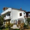 Appartamento 5 (2+2) | Appartamenti LIDIJA Betina (11)