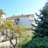 Appartamento 5 (2+2) | Appartamenti LIDIJA Betina (14)