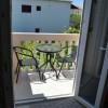 Appartamento 4 (2+2) | Appartamenti LIDIJA Betina (1)
