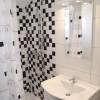 Appartamento 5 (2+2) | Appartamenti LIDIJA Betina (10)