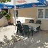 Appartamento 1 (4+1) | Appartamenti KRESE Betina (2)