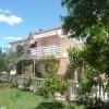 Appartamento 1 (4+2) | Appartamenti VINKO Betina (14)