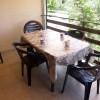 Appartamento 2 (4+2)   Appartamenti VINKO Betina (1)