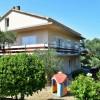 Appartamento 1 (6+2) | Appartamenti PERE Betina (21)
