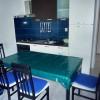 Appartamento 2 (2+2)   Appartamenti MARUSKA Betina (1)