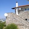 Appartamento 2 (2+1) | Appartamenti ANDI Betina (11)