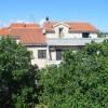 Appartamento 1 (4+1) | Appartamenti DAVOR Betina (17)