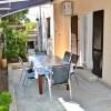 Appartamento 1 (4+1) | Appartamenti DAVOR Betina (1)