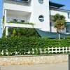 Appartamento 4 (4+2) | Appartamenti IGOR Betina (16)