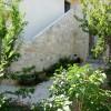 Appartamento 2 (2+1) | Appartamenti KATARINA Betina (9)