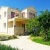 Appartamento 2 (2+1) | Appartamenti KATARINA Betina (7)