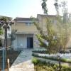 Appartamento 4 (4+1) | Appartamenti BORIS Betina (13)