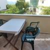 Appartamento 4 (4+1) | Appartamenti BORIS Betina (2)