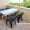 Appartamento 4 (4+1) | Appartamenti BORIS Betina (1)