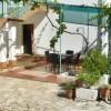 Appartamento 1 (2+2) | Appartamenti BORIS Betina (1)