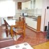 Appartamento 5 (4+2)   Appartamenti BORIS Betina (3)