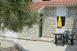 Ferienwohnung 2 (2+1) | Ferienwohnungen PAOLA Betina