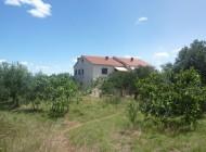 Ferienwohnungen VINKO Betina