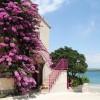 Ferienwohnung 1 (4+2) | Ferienwohnungen DUBA Betina (11)