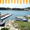 Ferienwohnung 1 (2+2) | Ferienwohnungen SANDRA Betina (13)