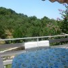 Ferienwohnung 1 (4+2) | Ferienwohnungen VINKO Betina (3)