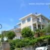 Apartma 1 (2+2) | Apartmaji ANDY Murter (12)