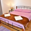 Apartman 2 (2+1) | Apartmani MAJA Murter (9)