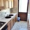 Apartman 1 (6+1) | Apartmani GRGA Murter (1)