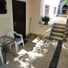 Studio apartman 3 (2) | Apartmani OLGA Murter (1)