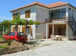 Apartments BRANIMIR Murter