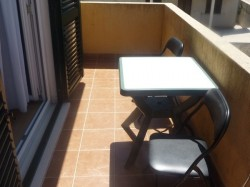 Apartment 4 (2+1) | Apartments MIRJANA Murter