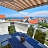Apartment 1 (5+1) | Apartments FRANJO Murter (1)