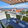 Apartment 1 (5+1) | Apartments FRANJO Murter (2)