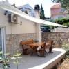 Apartment 1 (6+2) | Apartments LOVRE Murter (7)