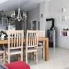 Apartment 1 (5+1) | Apartments JULIJA Murter (8)