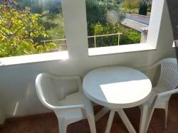 Appartamento 3 (2+1) | Appartamenti GRGA Murter
