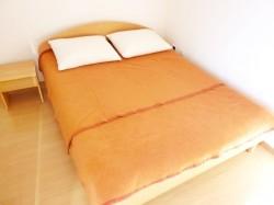 Camera 4 (2) | Appartamenti GRGA Murter
