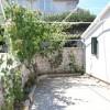 Appartamento 1 (6+2)   Appartamenti LOVRE Murter (8)