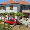 Appartamento 1 (5) | Appartamenti BRANIMIR Murter (14)