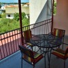 Appartamento 2 (2+1) | Appartamenti MAJA Murter (1)