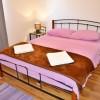 Appartamento 2 (2+1) | Appartamenti MAJA Murter (9)