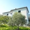 Appartamento 3 (2+1) | Appartamenti GRGA Murter (9)