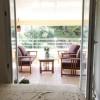 Appartamento 1 (5+1) | Appartamenti JULIJA Murter (19)
