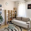 Appartamento 3 (4+1) | Appartamenti JULIJA Murter (7)