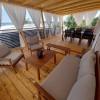 Ribiška hiša 1 (5+1) | Ribiška hiša MOBIL HOUSE MISLAV Tisno (22)