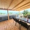 Ribiška hiša 1 (5+1) | Ribiška hiša MOBIL HOUSE MISLAV Tisno (26)