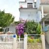 Appartamento 2 (2+2) | Appartamenti EMIL Tisno (16)
